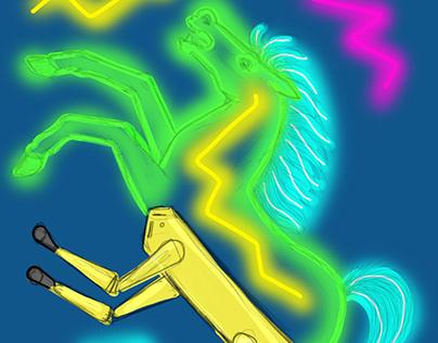 2020-09sep09-electricdream