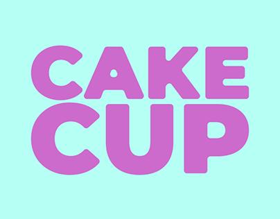 Cake Cup - DLC (18)
