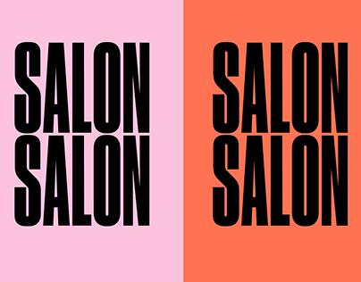 Salon Salon, The Main Addition