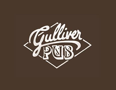 Gulliver Pub