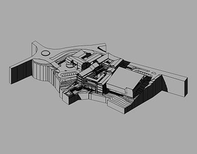 4 | Ruang Apresiasi