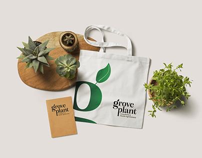 groveplant