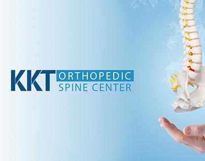 KKT Orthopedic Spine Center