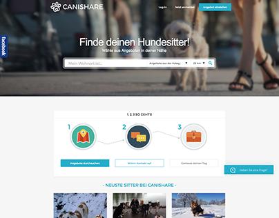 canishare.com