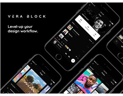 Vera Block