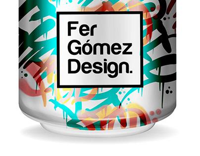 Graff Packaging