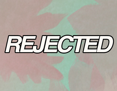REJECTED 2015