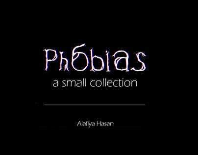 Phobias (6)