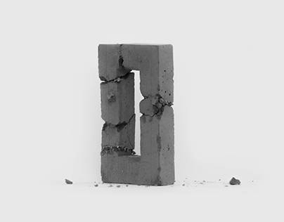 Cement Explorations