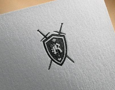 Valentine Logos