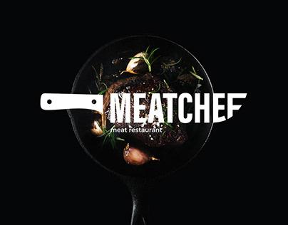 Good meat Restaurant