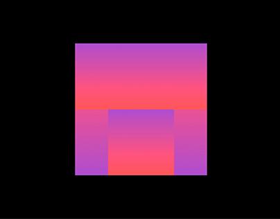 Gradient Type