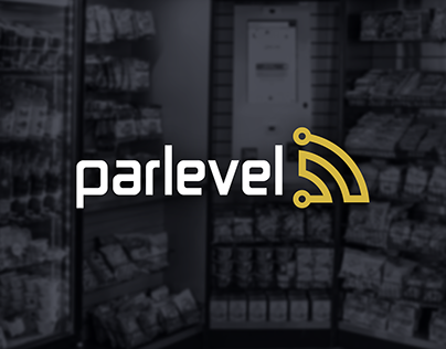 Parlevel Systems Visual Branding Guidelines