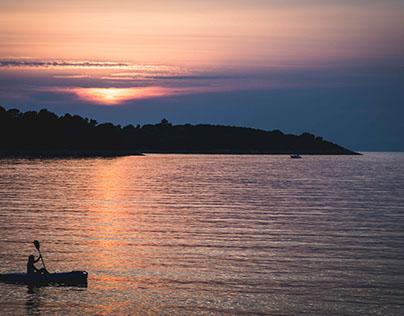 Croatia - your heart will fall in love