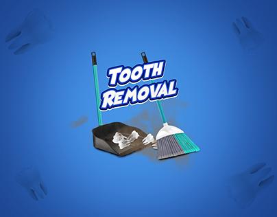 Dentica Clinic - Social Media