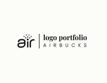 Logofolio 2020 | Logo & Identity Portfolio