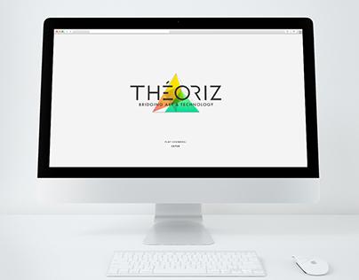 Theoriz Studio - Portfolio