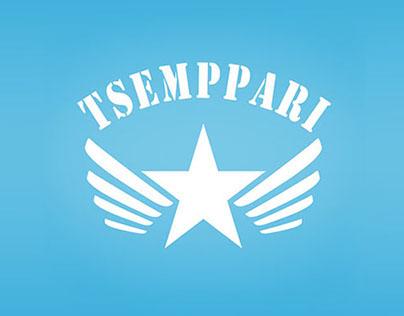 Tsemppari: Personal Trainer Services