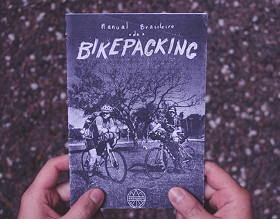 Manual Brasileiro de Bikepacking