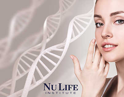 Nu Life Institute