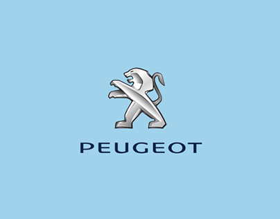 Peugeot Craft