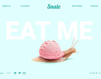 EAT ME!