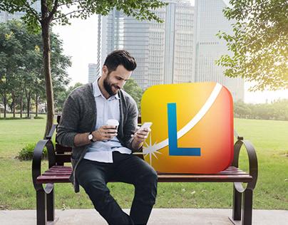 Lottomatica - Social Media