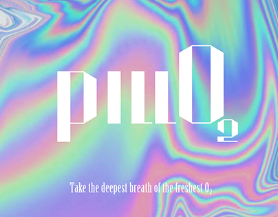 pillO2