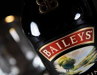 Photos Baileys