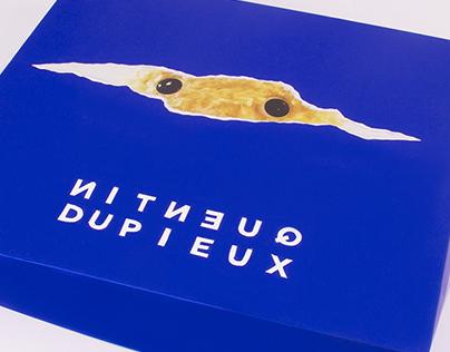 Quentin Dupieux Rrestrospective