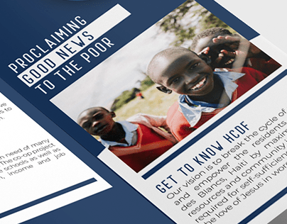 HCDF 2020 Brochure