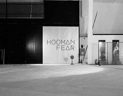 Hoomanfear