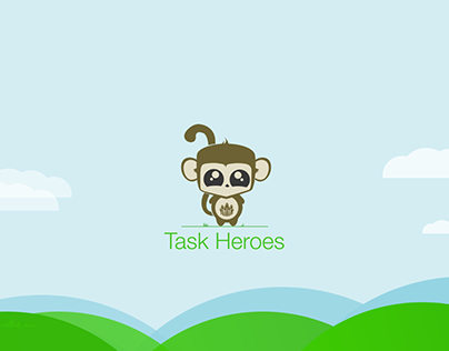 Task Heroes: Management and Collaboration iOS App