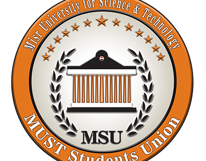 MustStudents Union