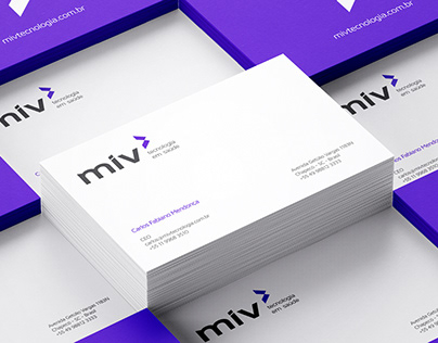MIV Inteligência em Saúde