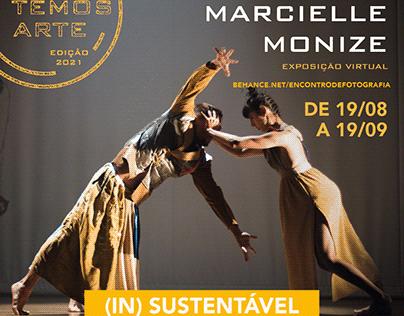 (In) Sustentável de Marcielle Monize