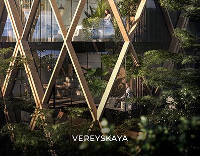 Vereyskaya   pictures