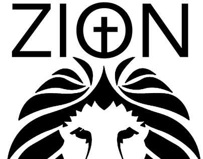 Project designs for Zion clothing co.
