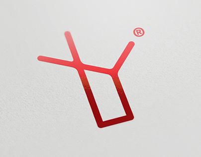 Simplicity design — Branding