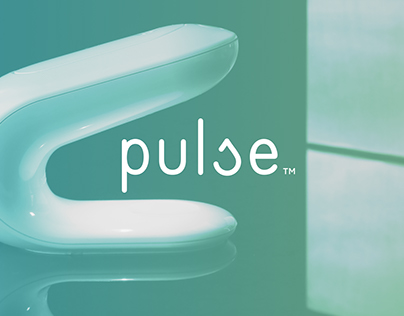 Pulse™ Display Ads