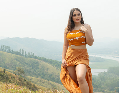 Isabella Alves