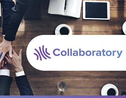 Collaboratory Rebrand
