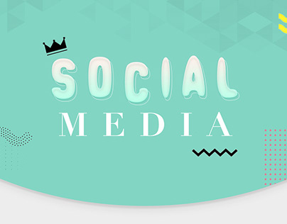 Social Media - Stick House
