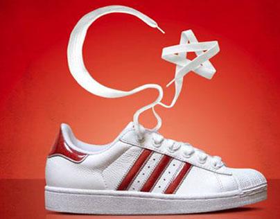 Ayakkabı Dünyası 19 Mayıs