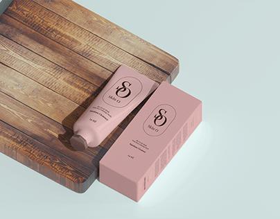 Skin O Packaging