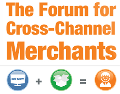 DMA Forum for Cross-channel Merchants– Print and Web