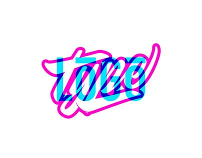 Logotype 4