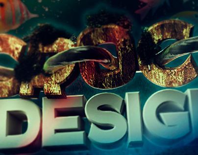 Аватарка для Crock Design. Picture for Crock Design,