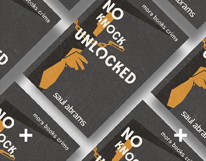 Design Practicum: Minimal Book Cover Design