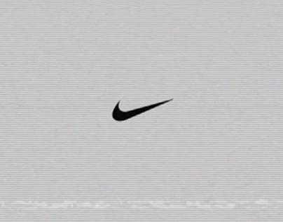 Nike Air Max Zero Ad